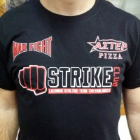 Aster Strike CLub